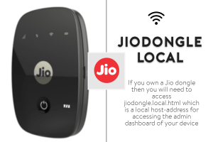 jiodongle.local.html
